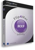 mxf_buy_infinity.jpg