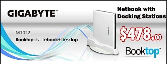 gbooktop.jpg