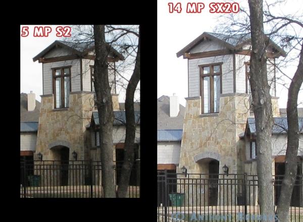 5x14compare1.jpg